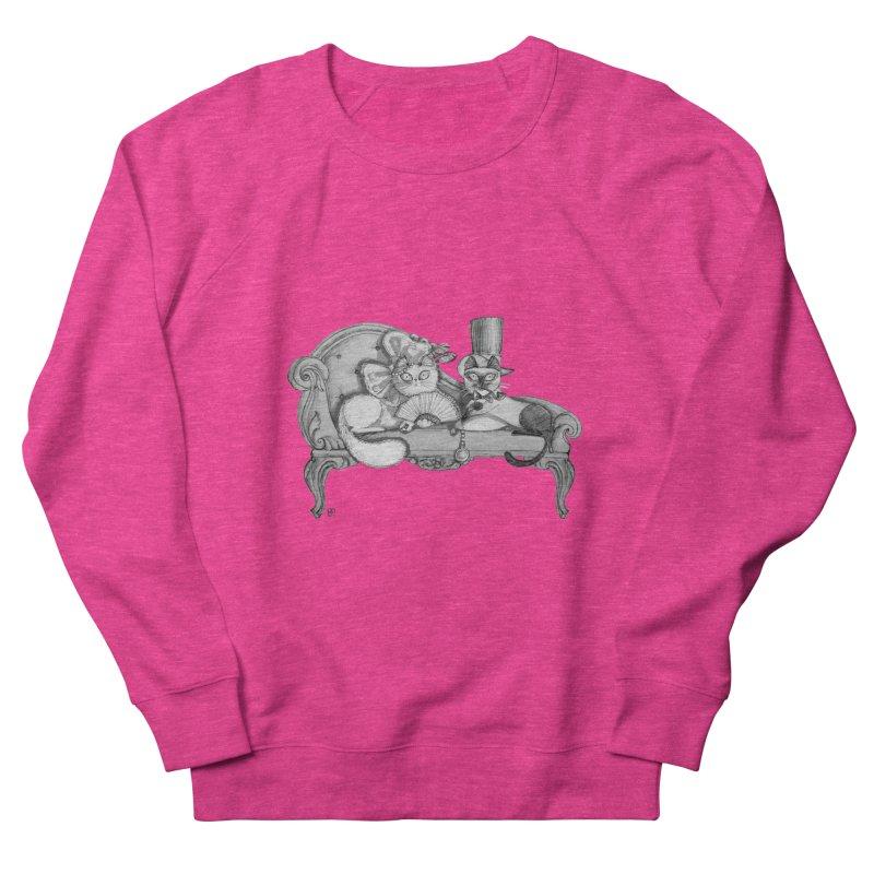 arranged marriage Women's Sweatshirt by minoo.nadafian's Artist Shop