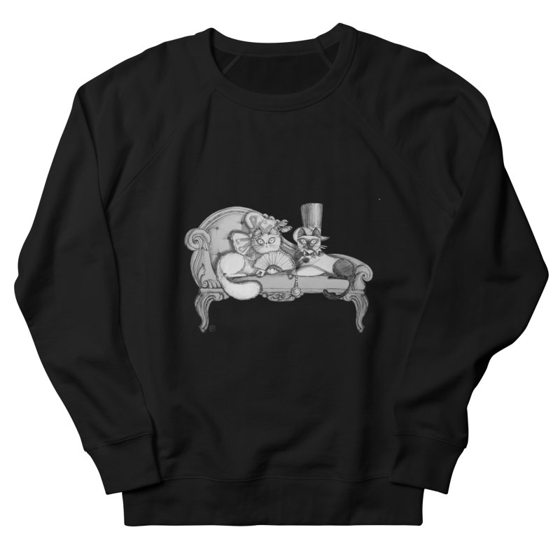arranged marriage Women's Sweatshirt by minoo.nadafian's Artist Shop
