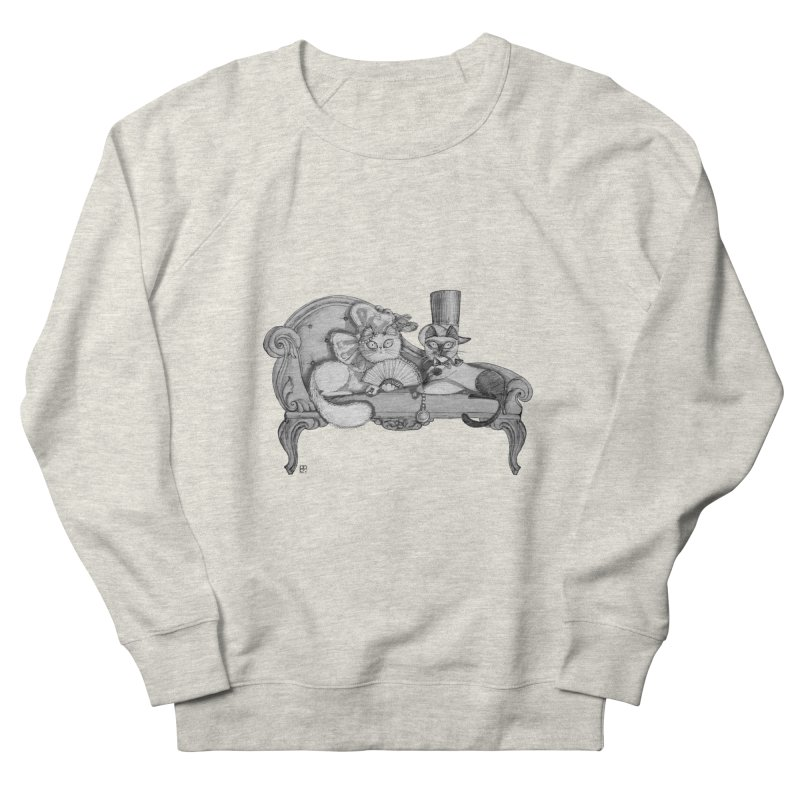 arranged marriage Men's Sweatshirt by minoo.nadafian's Artist Shop
