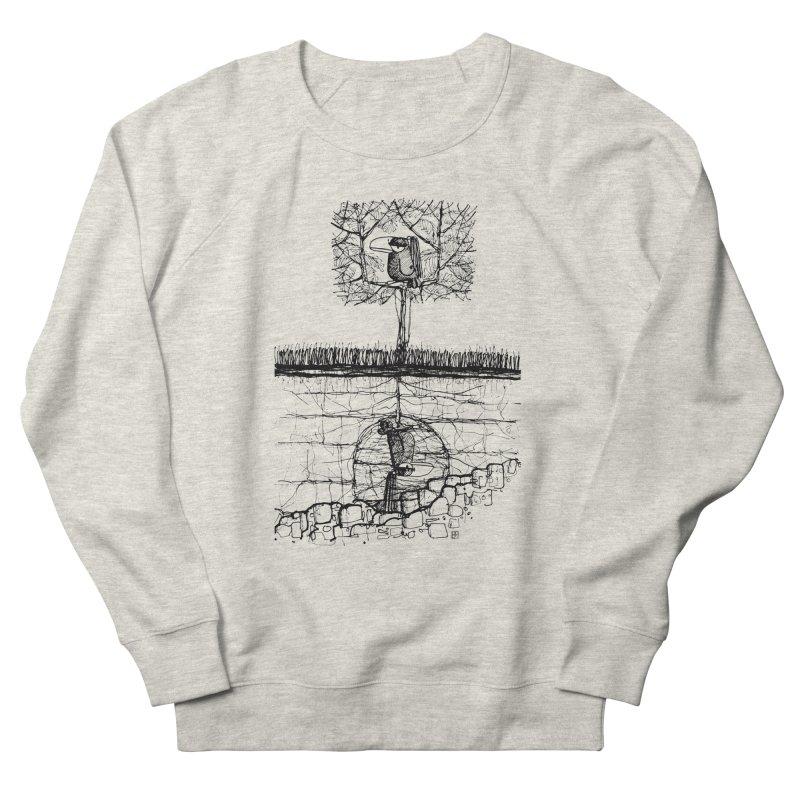 i'm not free Women's Sweatshirt by minoo.nadafian's Artist Shop