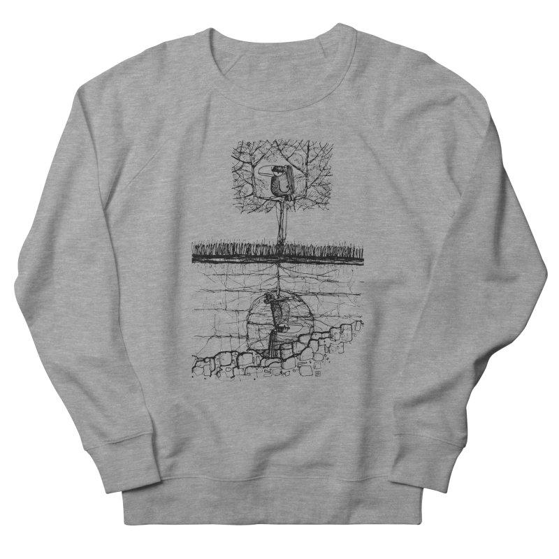 i'm not free Men's Sweatshirt by minoo.nadafian's Artist Shop