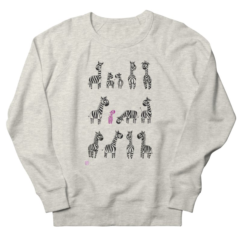 i'm the one!!!! Men's Sweatshirt by minoo.nadafian's Artist Shop