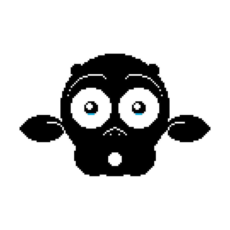8-bit MAC* by minusbaby