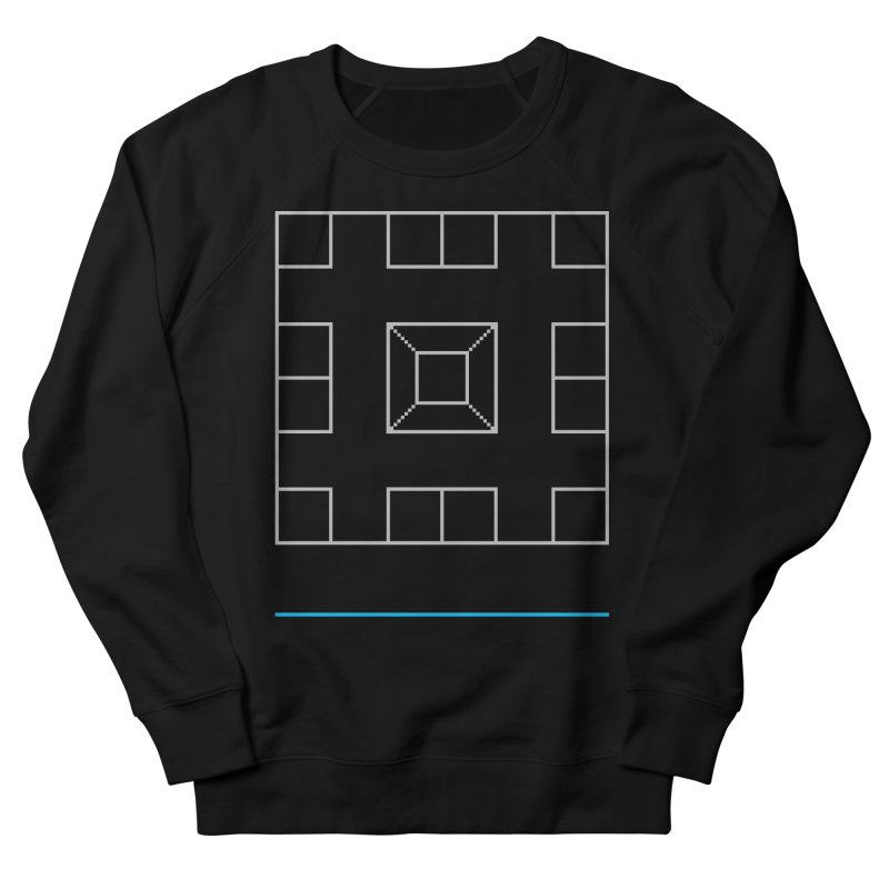 Games People Play: Skellzies,  Nº 1 Women's Sweatshirt by minusbaby