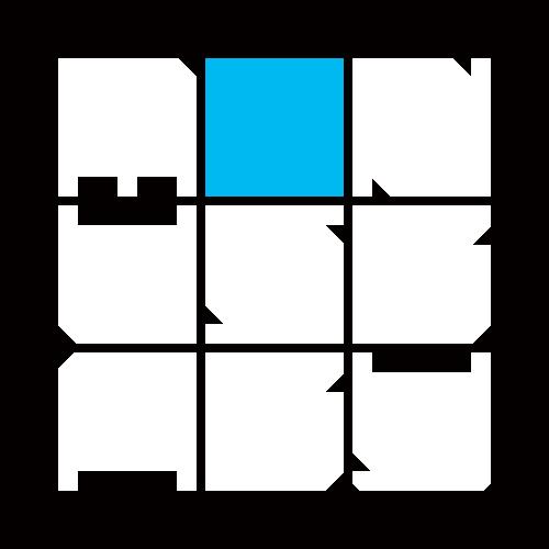minusbaby Logo