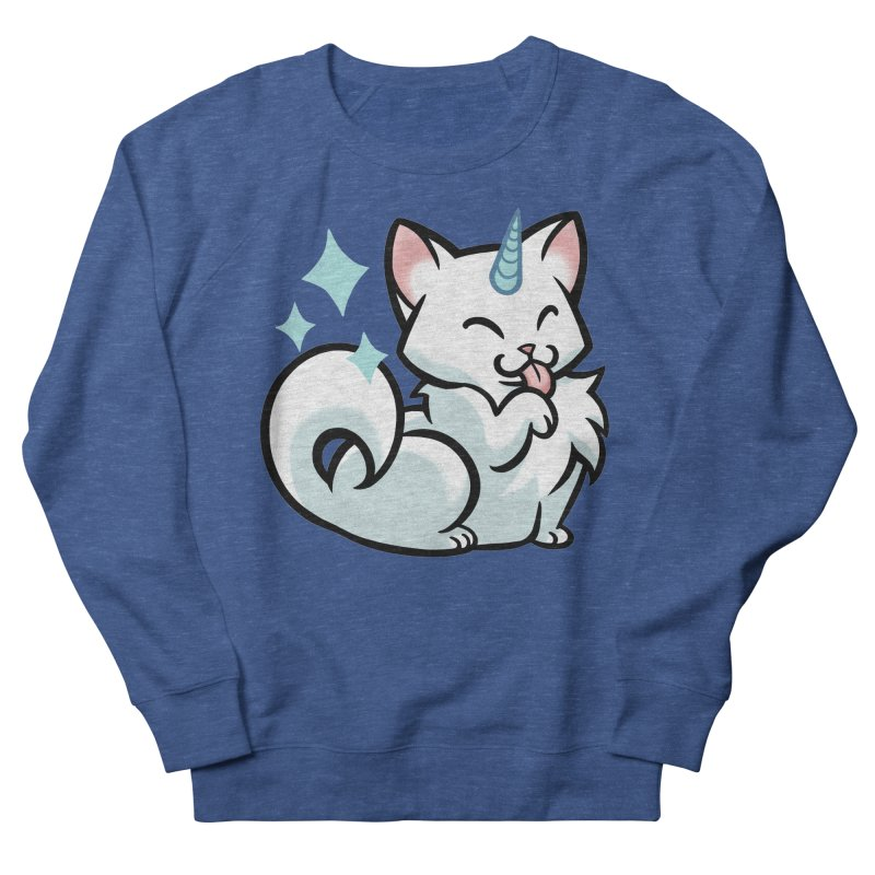UniCat   by mirana's Artist Shop