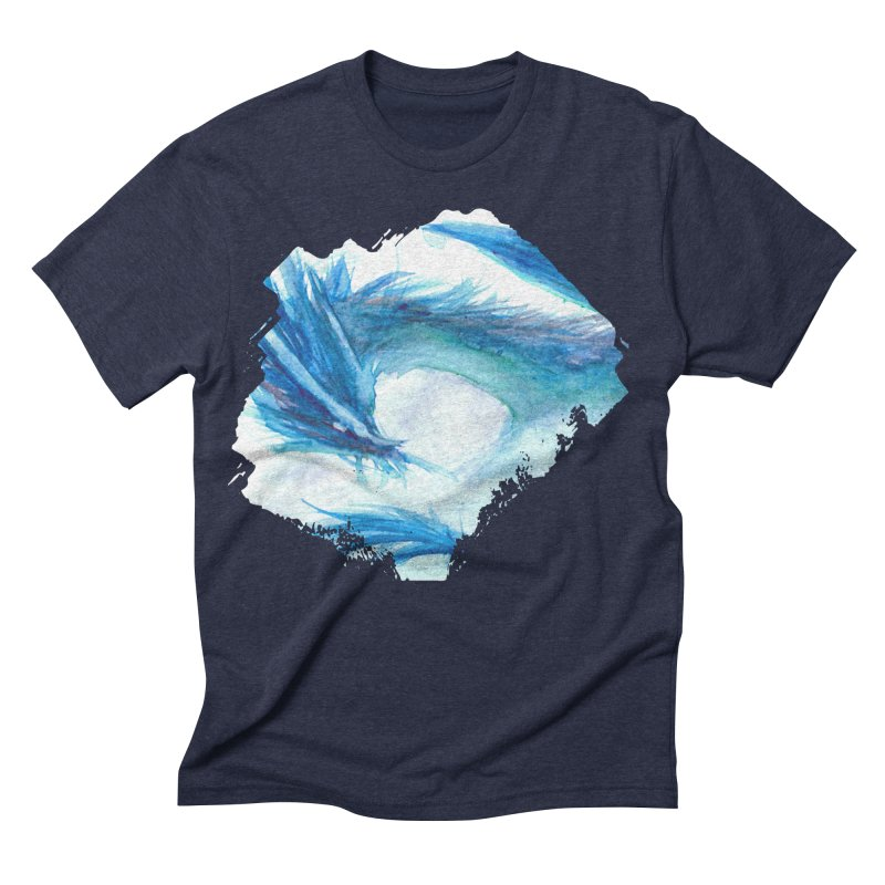 Colossal of the Blue Mists   by mirrortail's Shop