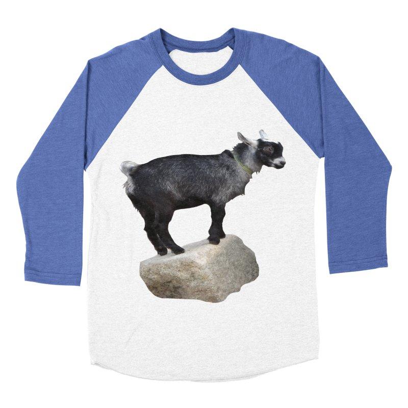 Kid Rock Men's Baseball Triblend T-Shirt by mirrortail's Shop