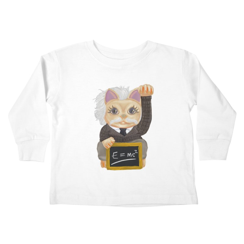 Kids None by miskel's Shop