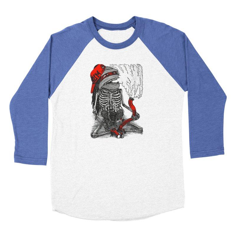 The Sbonger Women's Longsleeve T-Shirt by miskel's Shop