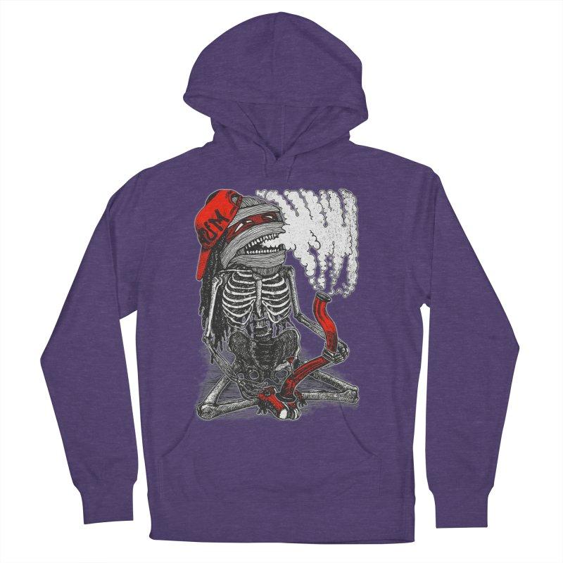 The Sbonger Women's Pullover Hoody by miskel's Shop