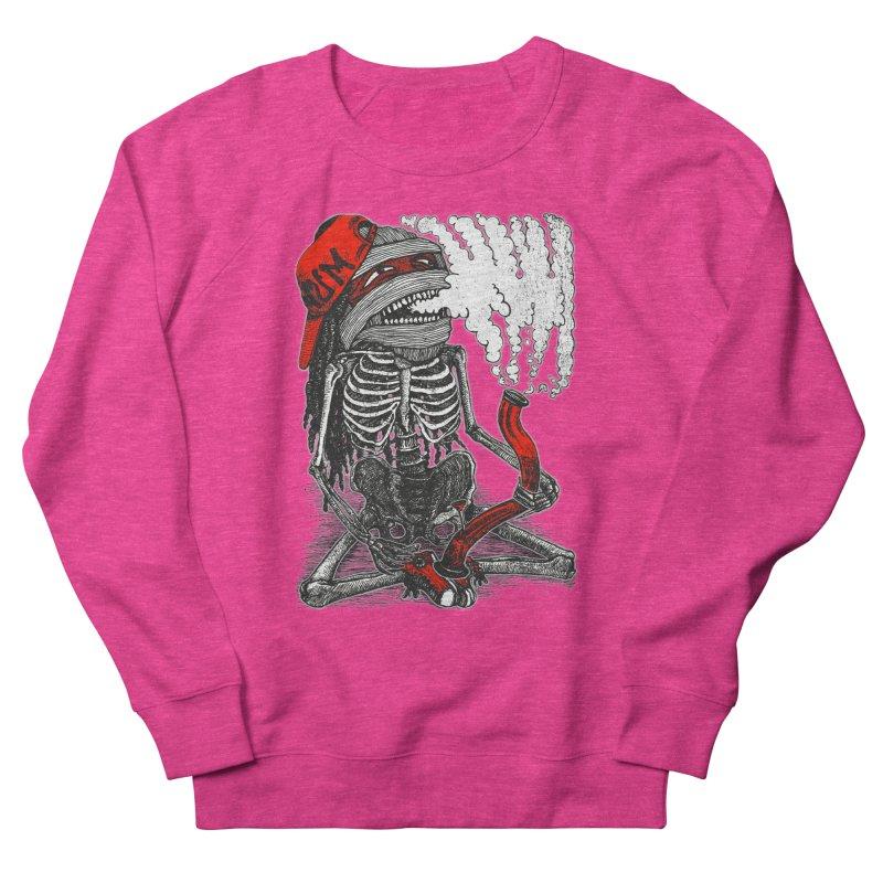 The Sbonger Women's Sweatshirt by miskel's Shop