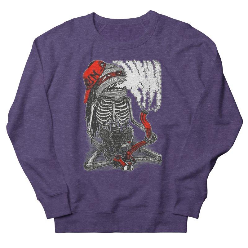 The Sbonger Men's Sweatshirt by miskel's Shop