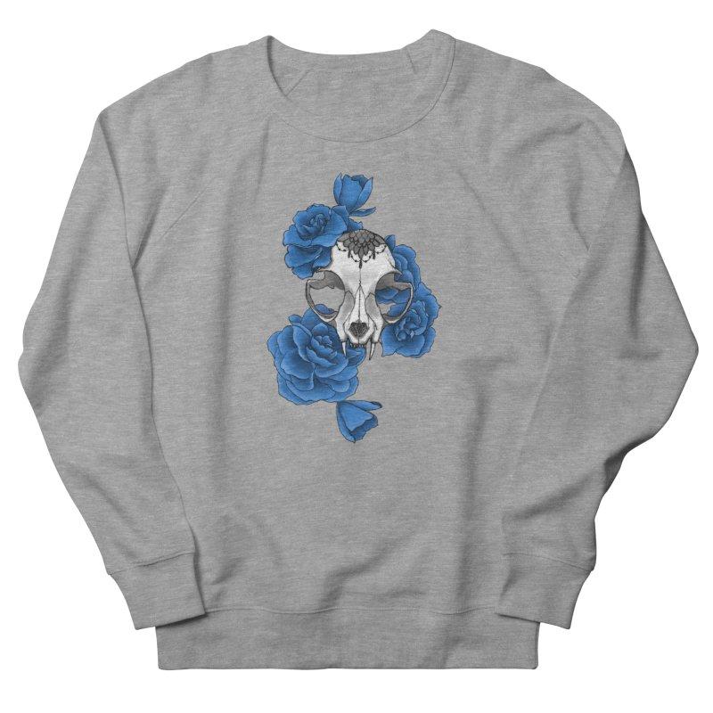 Familiar Women's Sweatshirt by MissabeeART