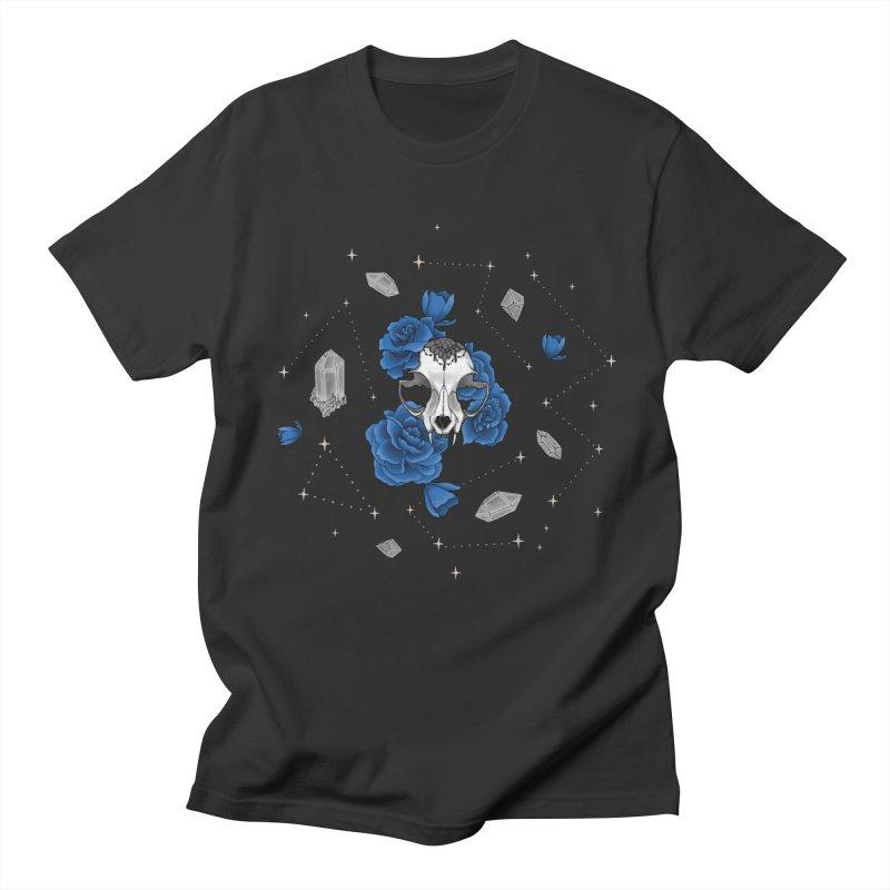 Familiar Conjuring Women's Unisex T-Shirt by MissabeeART