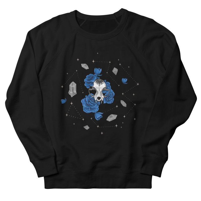Familiar Conjuring Women's Sweatshirt by MissabeeART