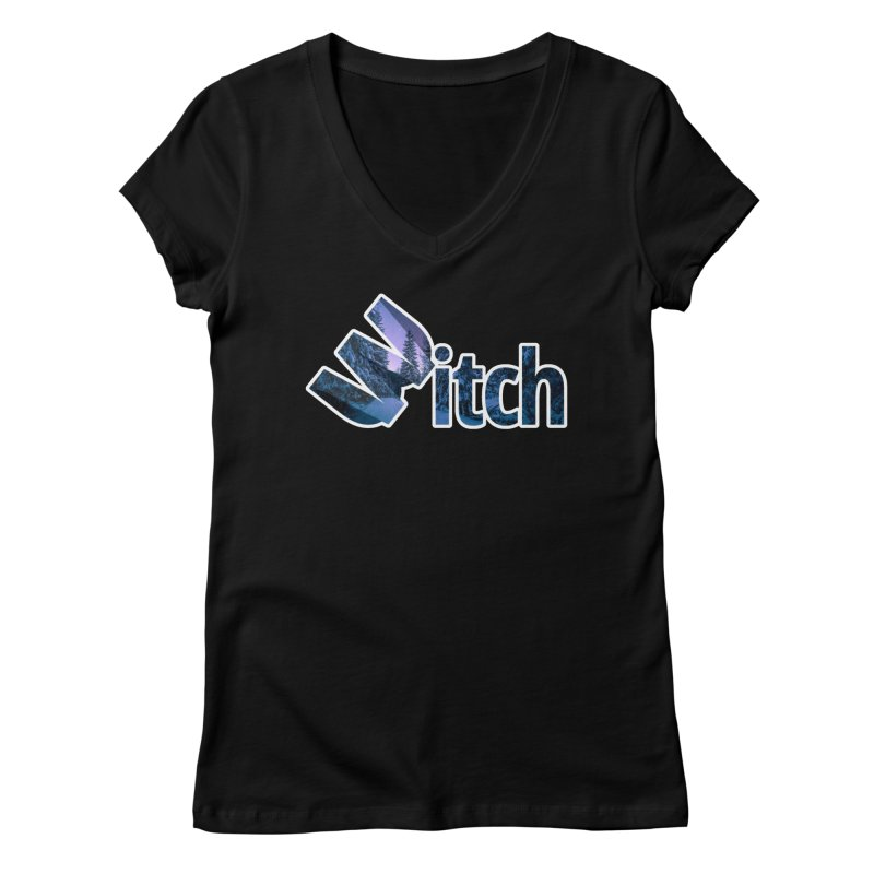 Women's None by Designs by Miss Faith Rae