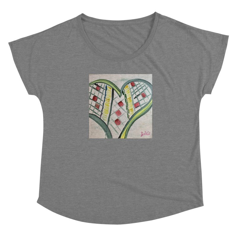 Women's None by Miss Jackie Creates