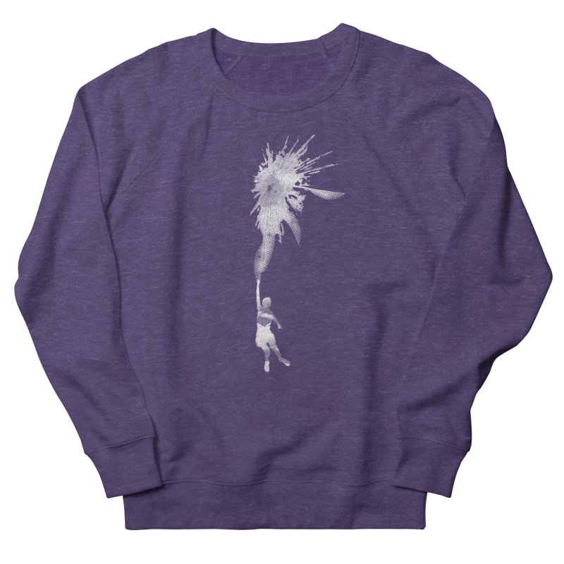 Fall Men's Sweatshirt by Misterdressup