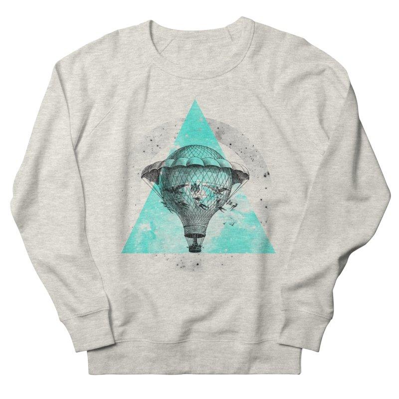 Time Travel Bundle Women's Sweatshirt by Misterdressup