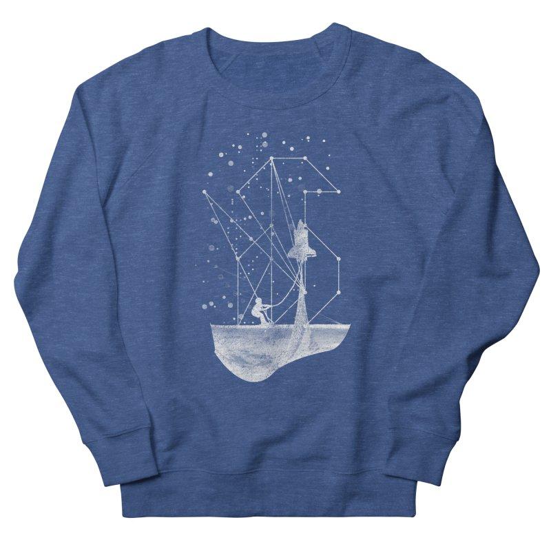 Abort Missioin Women's Sweatshirt by Misterdressup