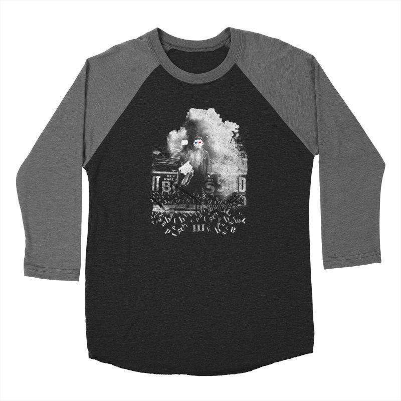 Ancient Geeks Women's Longsleeve T-Shirt by Misterdressup