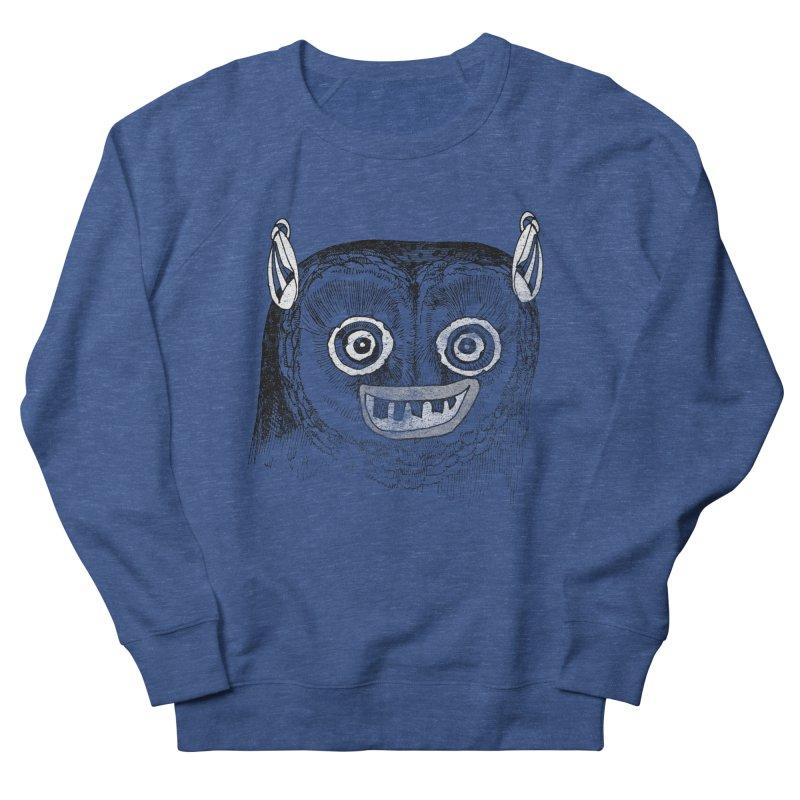 Owl you need is love! Women's Sweatshirt by Misterdressup