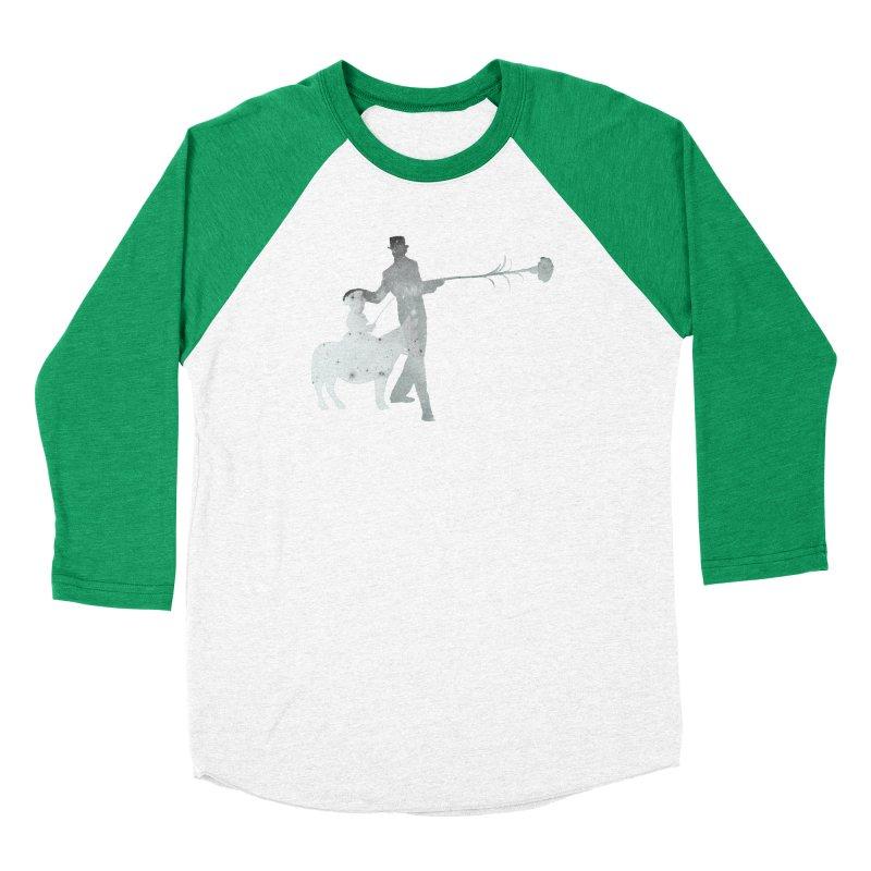 Lost Kids Men's Longsleeve T-Shirt by Misterdressup