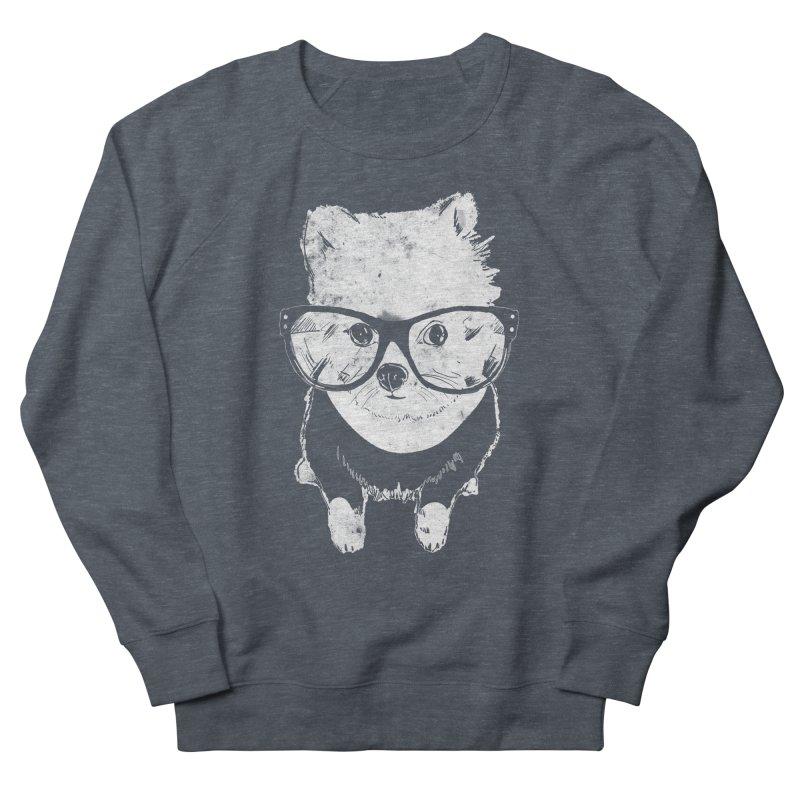 Geek Luv Women's Sweatshirt by Misterdressup