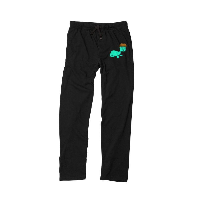 Ryan Dawson Women's Lounge Pants by Misterdressup
