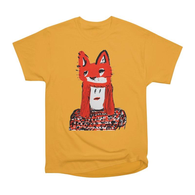 Koudai  Zeniya Women's Classic Unisex T-Shirt by Misterdressup