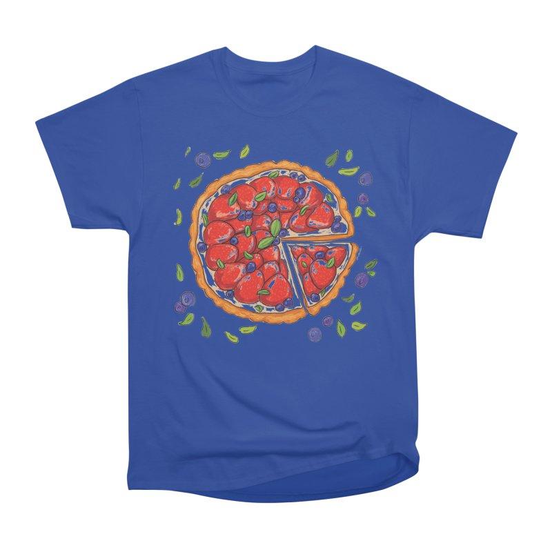 Charmin 9 ham Men's Classic T-Shirt by Misterdressup