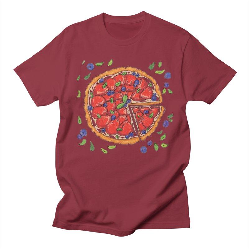 Charmin 9 ham Women's Unisex T-Shirt by Misterdressup