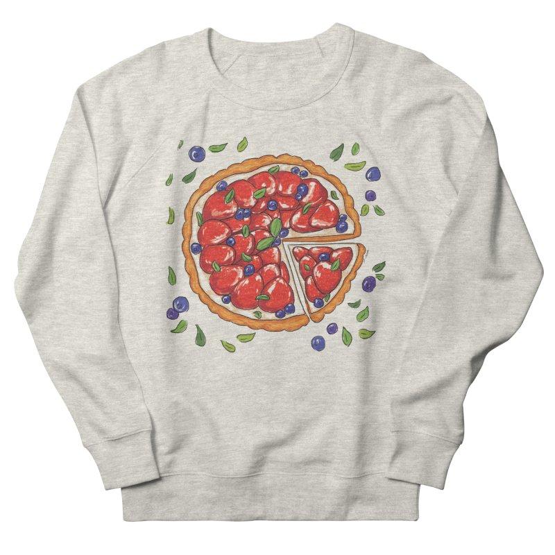 Charmin 9 ham Women's Sweatshirt by Misterdressup