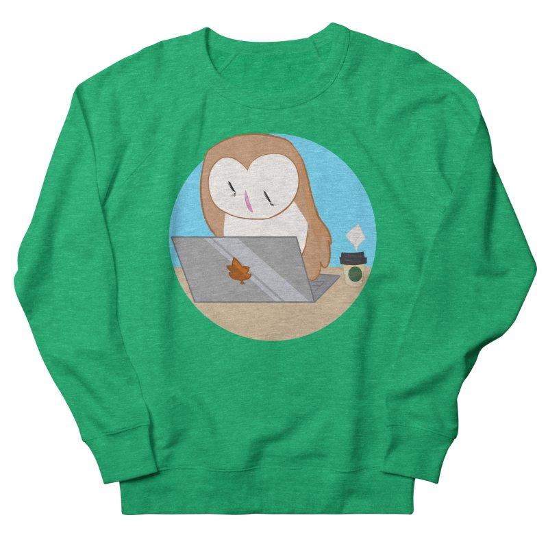 Drew Shapiro Women's Sweatshirt by Misterdressup