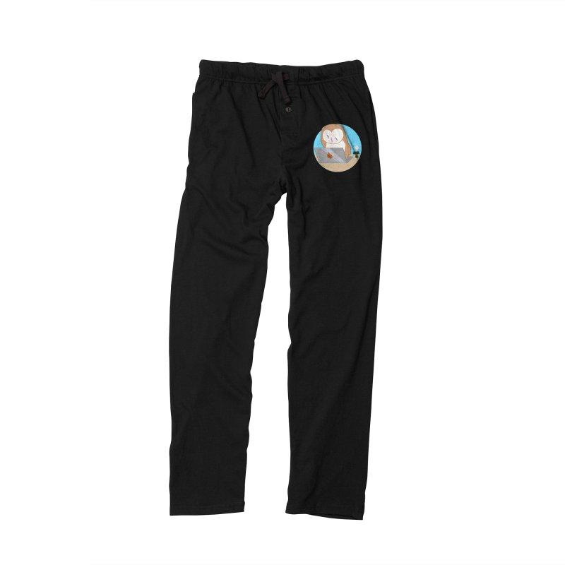 Drew Shapiro Women's Lounge Pants by Misterdressup