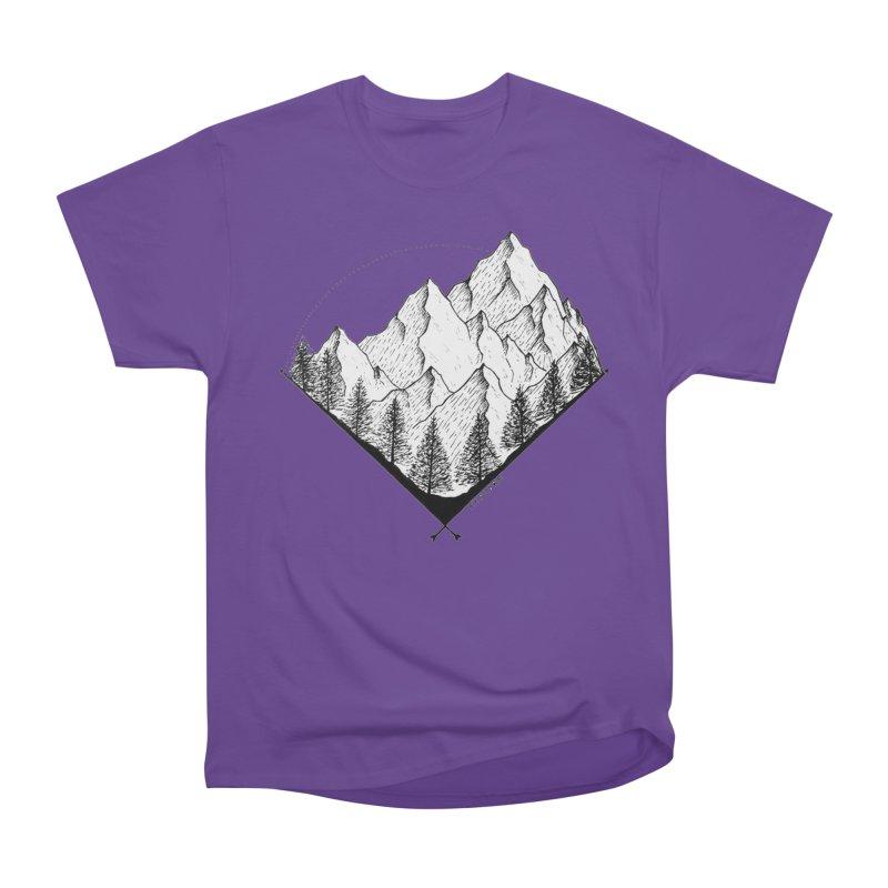 Varnika Marwah Women's Classic Unisex T-Shirt by Misterdressup