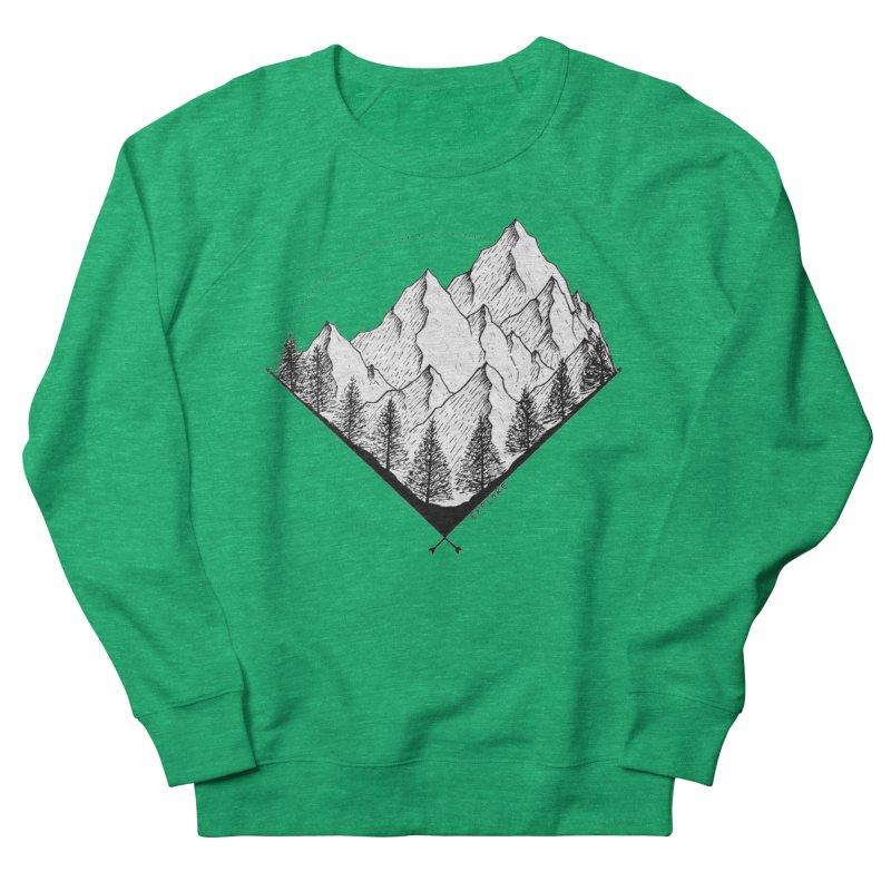 Varnika Marwah Women's Sweatshirt by Misterdressup