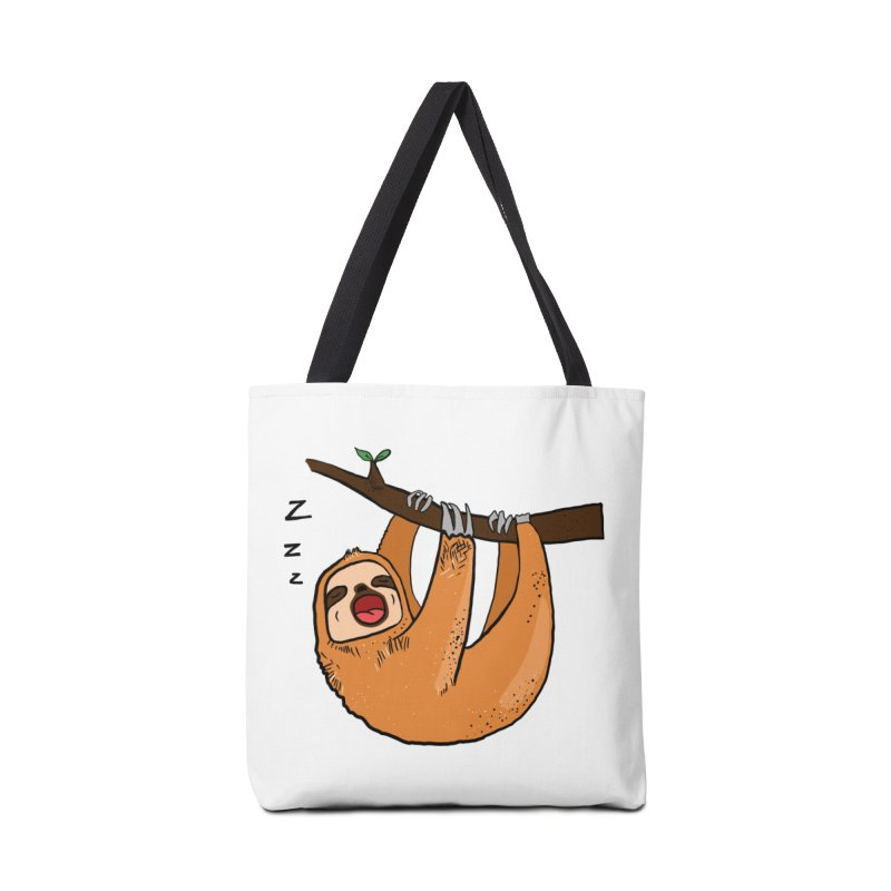 Gozde Gur Accessories Bag by Misterdressup