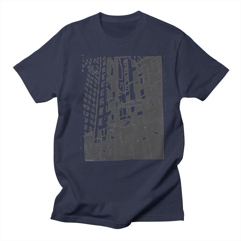 Rebekah Phillips Women's Unisex T-Shirt by Misterdressup