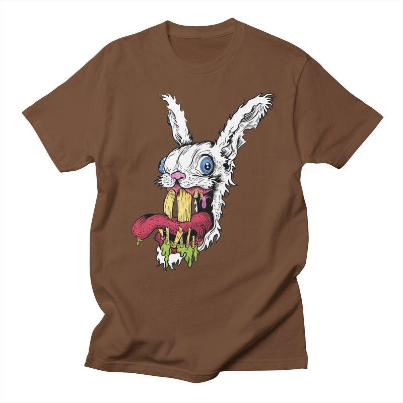 Redx Bleak Women's Unisex T-Shirt by Misterdressup