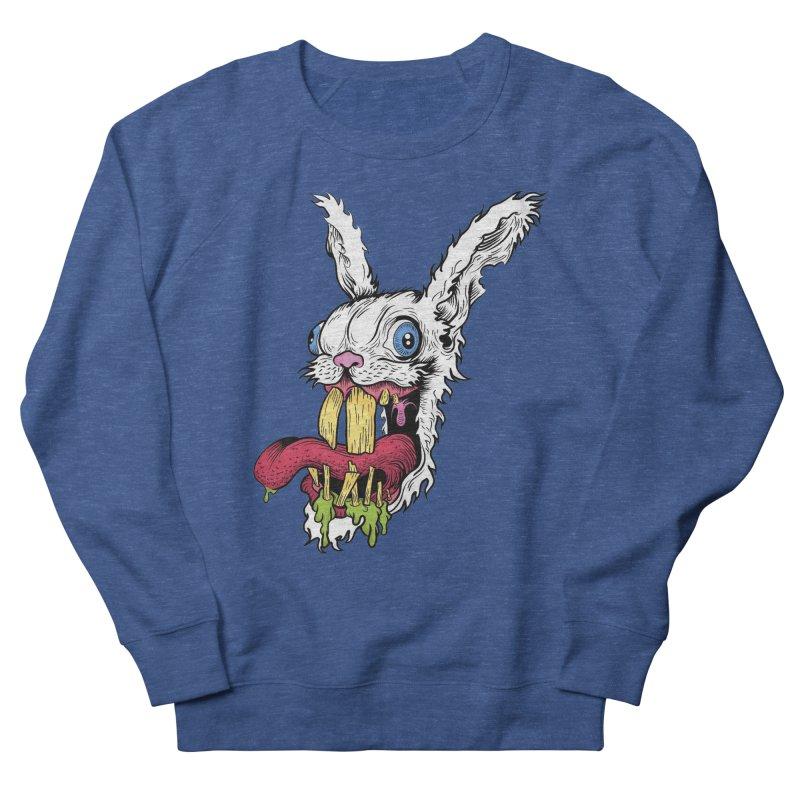 Redx Bleak Men's French Terry Sweatshirt by Misterdressup