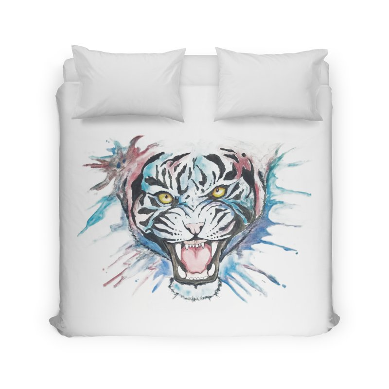 Bea Home Duvet by Misterdressup