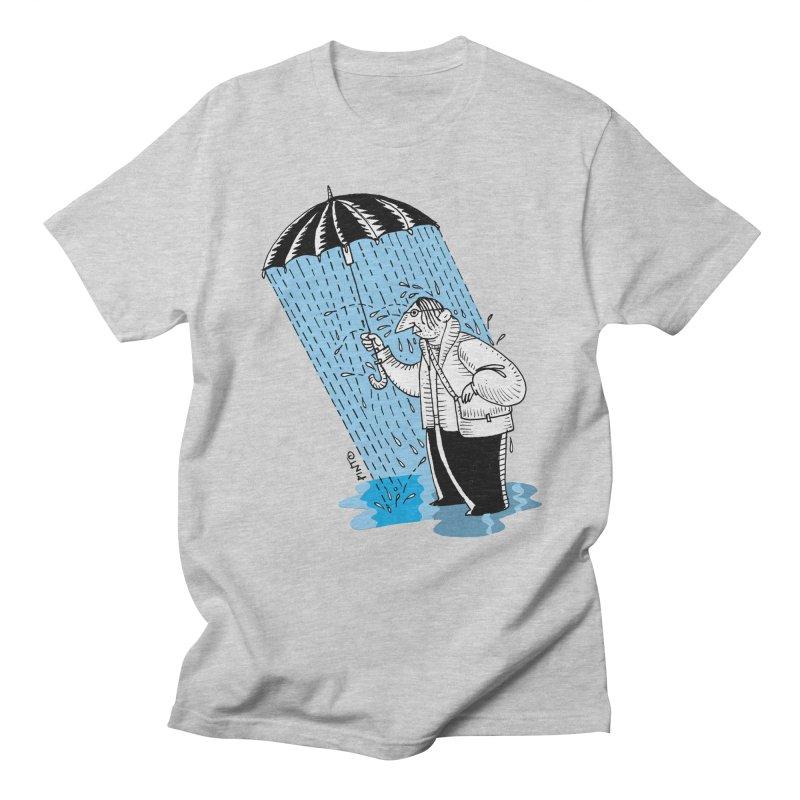 Carlos Pinto Women's Regular Unisex T-Shirt by Misterdressup