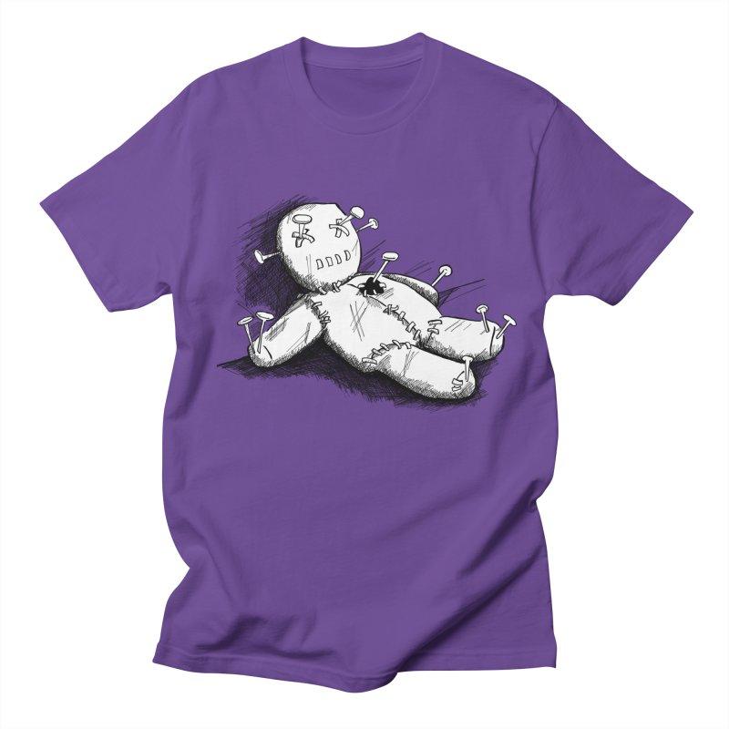 Keyla Rainbow Women's Regular Unisex T-Shirt by Misterdressup