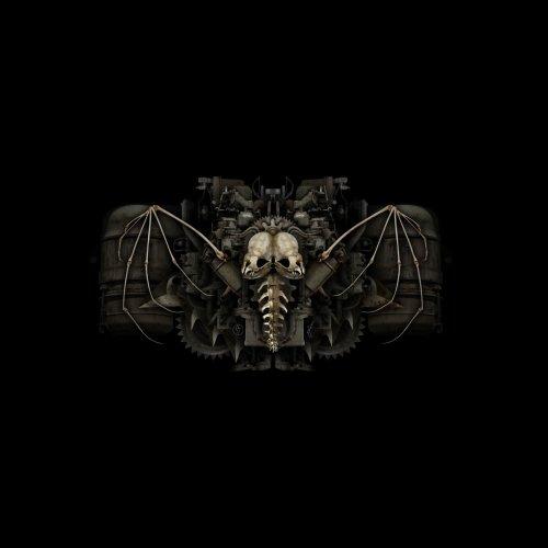 Macabre-Masks