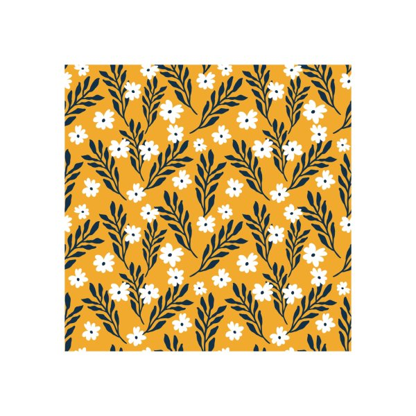 image for Flower Power Yellow