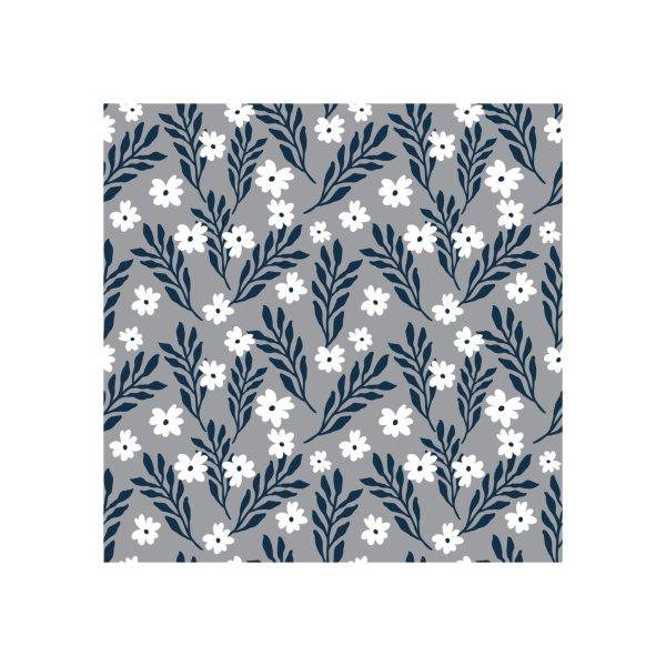 image for Flower Power #grey