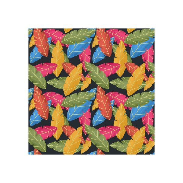 image for Tropical Colours