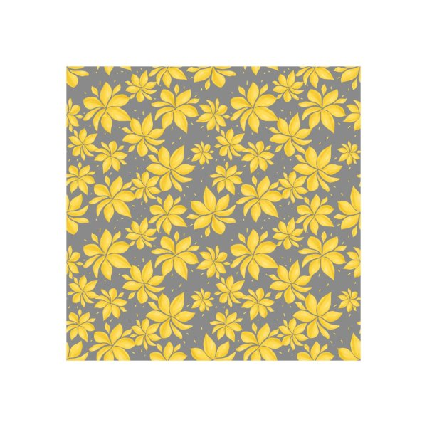 image for Illuminating floral burst